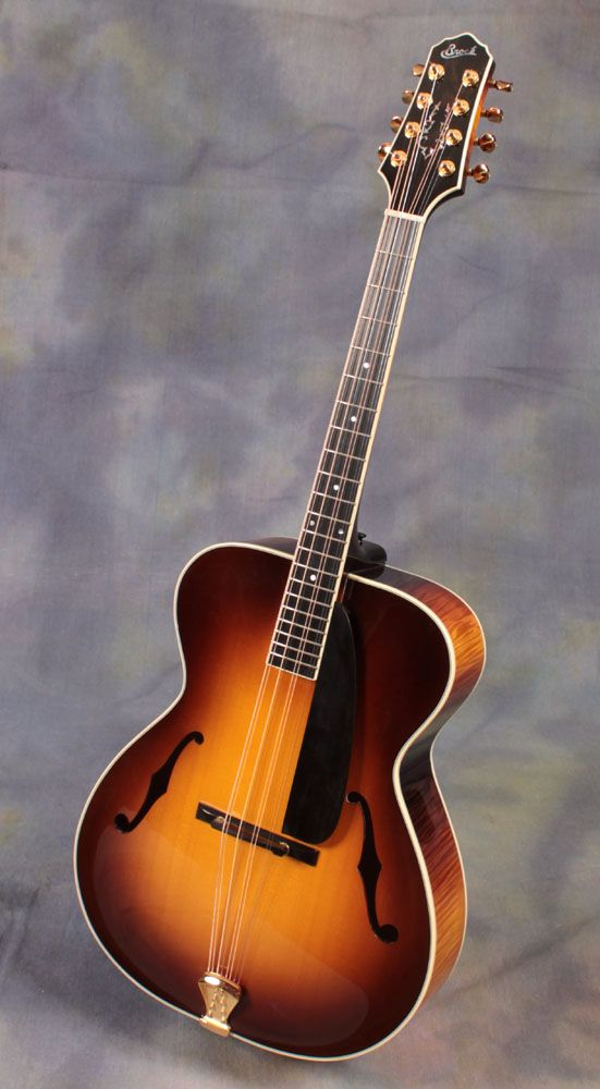 dating weber mandolins String players love weber mandolins for their handmade quality and superior sound we have an extensive collection of mandolins, mandolas, mandocellos, and octave mandos, hand-crafted in bend, oregon, that can't wait to be played.