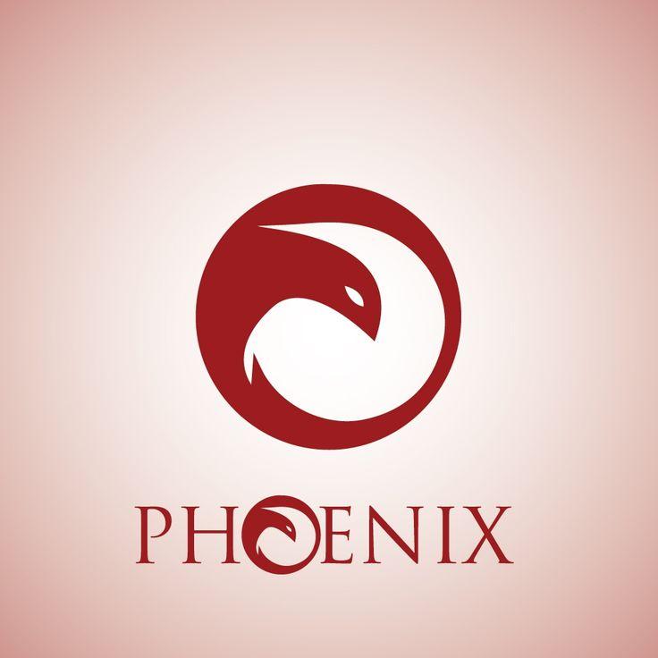phoenix logo 10