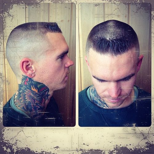 206 best images about Hairstyle on Pinterest | Men short ...