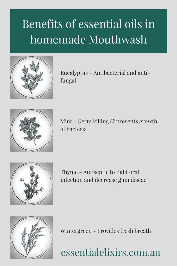 Benefits-of-essential-oils-mouthwash