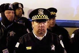 Image result for chicago cops