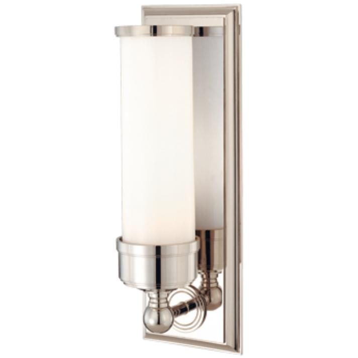 Bathroom Vanity Light Extension 343 best wall lighting/sconces images on pinterest | wall sconces