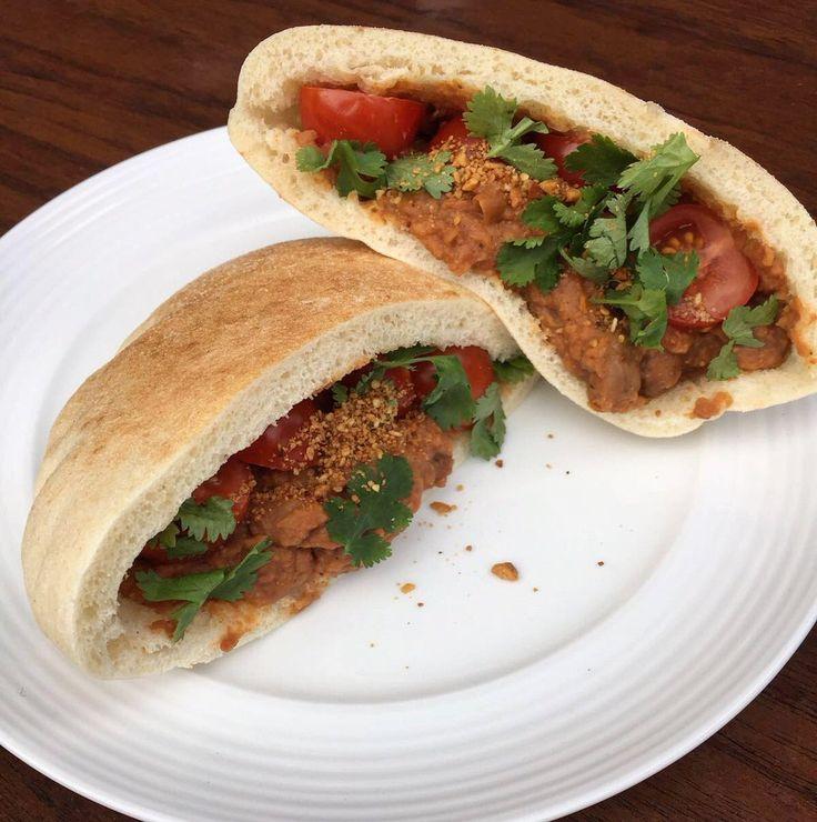 1713 besten Arabian food Bilder auf Pinterest
