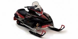 yamaha snowmobile service manual free download