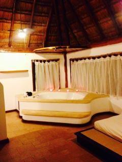 Comfortable cozy bungalow / house - Playa del Carmen Holiday Rentals - TripAdvisor