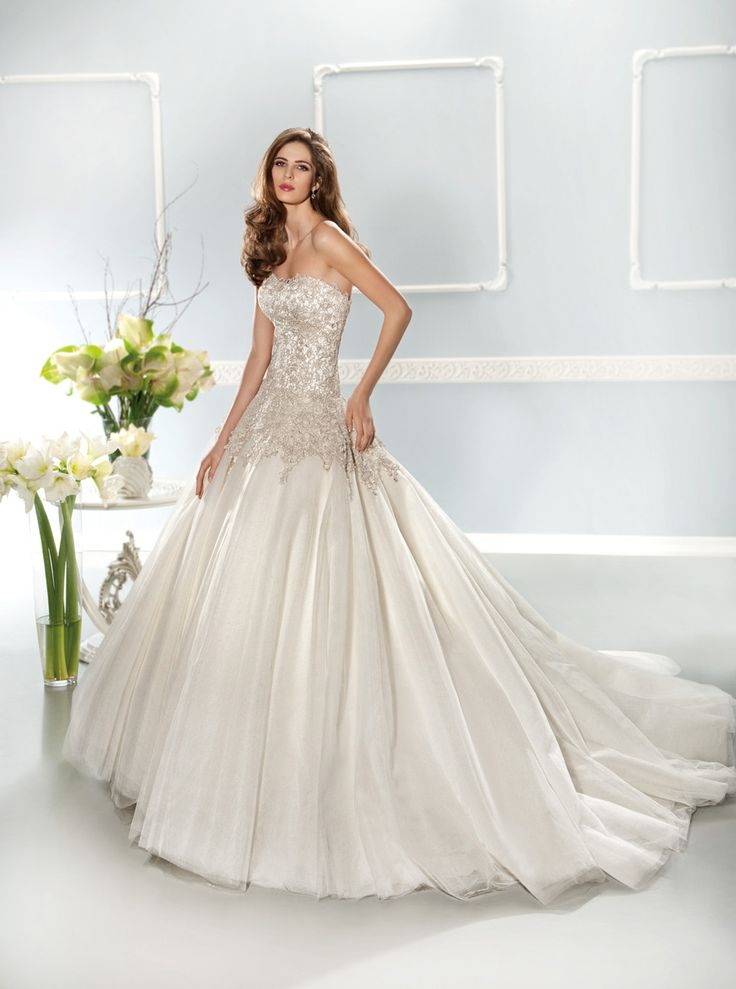 588 best 2014 wedding dresses images on pinterest marriage 588 best 2014 wedding dresses images on pinterest marriage wedding dressses and 2015 wedding dresses junglespirit Image collections