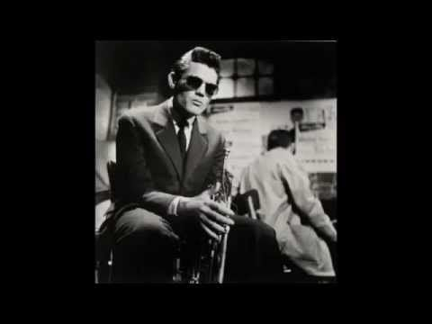 Chet Baker   Best Of Chet Baker   Full Album   YouTube · My Funny ValentineAll  ...