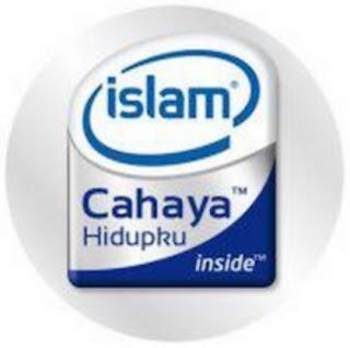 Kumpulan Foto Gambar Komik dan Wallpaper untuk Dakwah Islami Terbaru