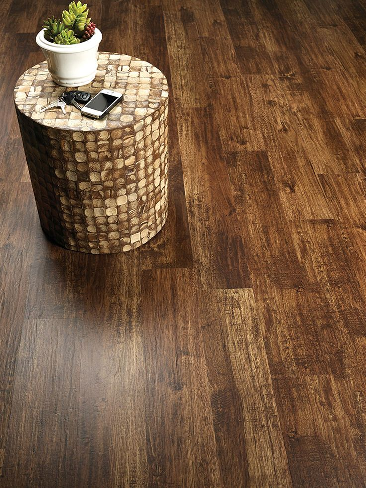 Earthwerks cambridge luxury vinyl tile earthwerks for Mohawk flooring distributors