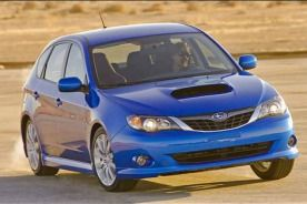2011 Used Car Best Bets