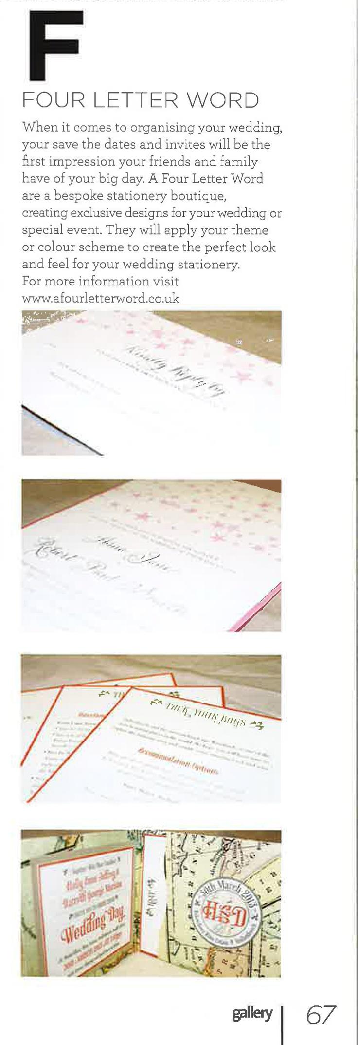 22 Best Wedding Cards Images On Pinterest Wedding Cards Bridal
