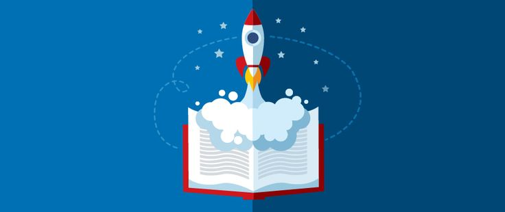 How to Throw a Book Launch Party That Isn't a Waste of Time | Bookbaby