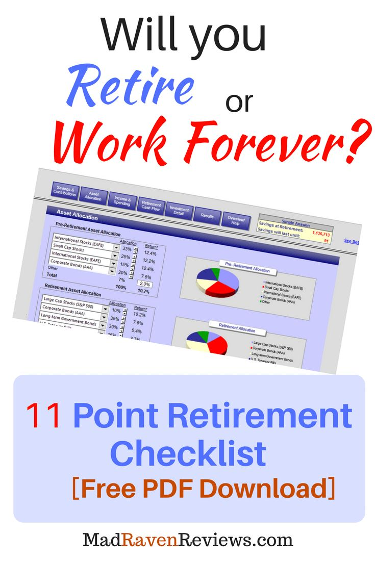 Best 25 home budget spreadsheet ideas on pinterest home budget retirement preparation checklist free pdf with calculator spreadsheet free trial home budget robcynllc Images