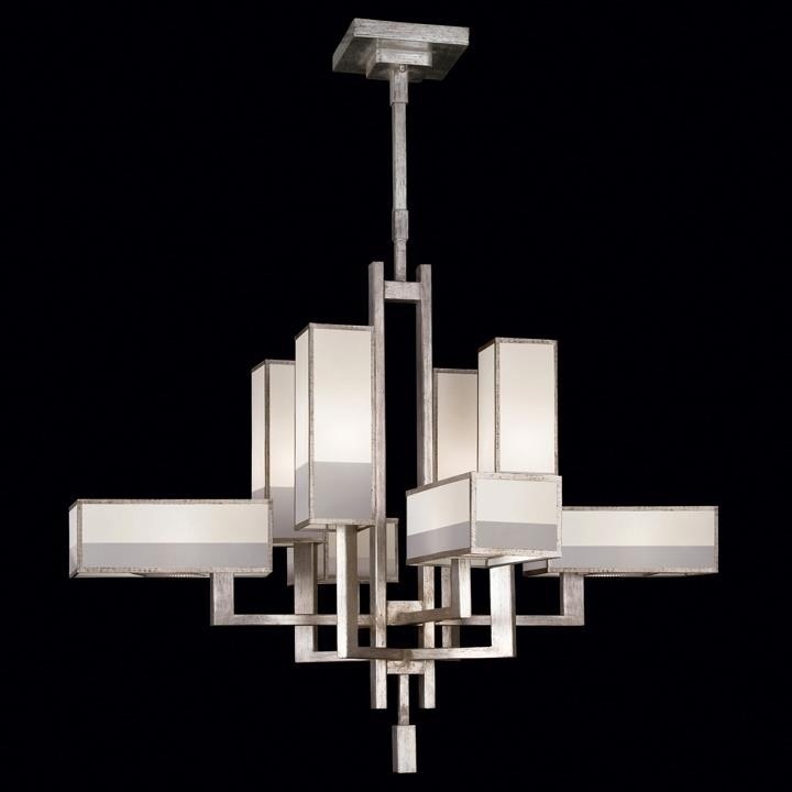 12 best The Beautiful Rectangular Chandelier images on Pinterest