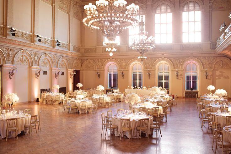 Zofin palace3