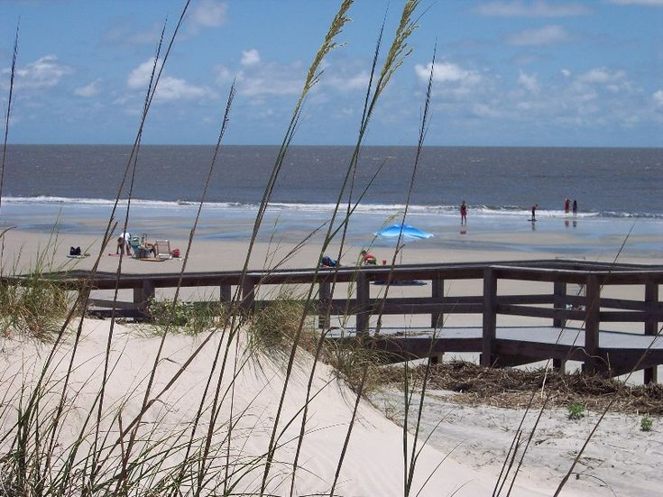 26 Best Vaca Images On Pinterest Jekyll Island Georgia Holiday Destinations And Dream Vacations