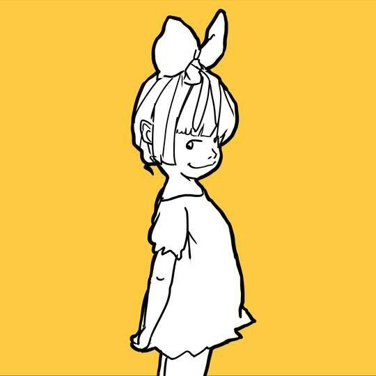 Character design. Wacom Cintiq, photoshop. Drawing. Sketch. )Персонаж. Рисунок. #дизайнер #художник #рисунок #sketching #sketch #drawing #rusgraphics #art #arts #illustration #иллюстрация #graphic #graphics #characterdesign #posters #pinuppost #painting  #artgroup #artground #art_prime #instaart #colourful #arts_gallery #artwork #cartoons #cartoon #sketchbook #скетчбук #children