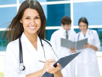 All that you wanted to know about admission in MBBS through ALL India Medical Entrance and the colleges that offer seats through ALL India Medical Entrance Exams 2015