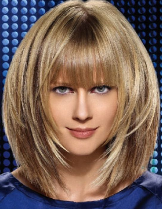 Back view of short  hairstyles  Short  hairstyles  for women