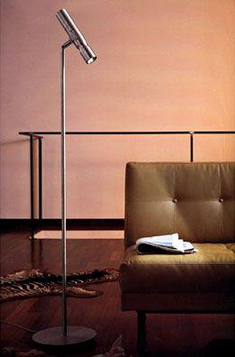Lamppu - OLUCE (2003)