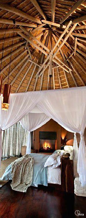 luxury on safari lady luxury designs british colonial: american colonial homes brandon inge