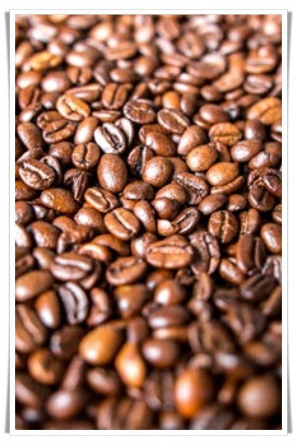 What Is The Best Coffee And How Do You Prepare It Coffee Break Coffee Lover Fresh Coffee Beans