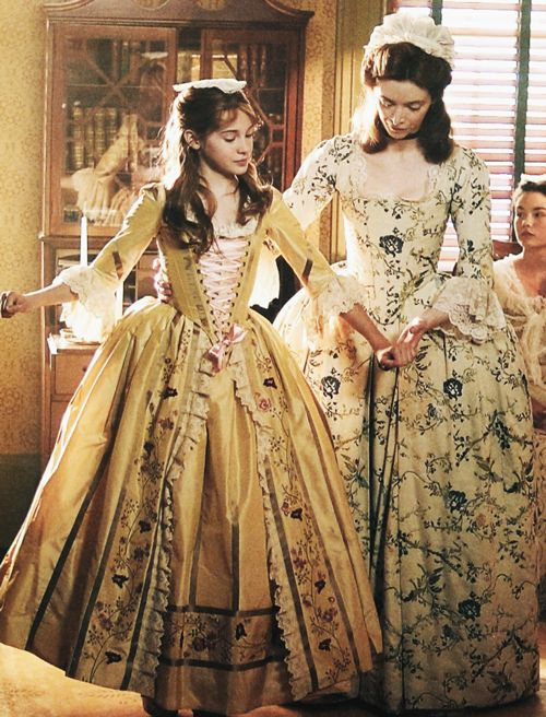 Felicity an American Girl Adventure | Shailene Woodley in Felicity: An American Girl Adventure