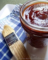 Kansas City Barbecue Sauce   Our Best Bites I have got to try this...I LOVE Kansas City bbq sauce!