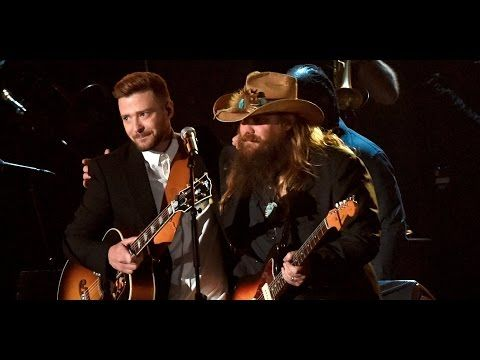 17 best images about chris stapleton friends on for Tennessee whiskey justin timberlake