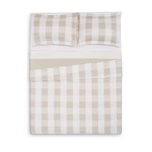 Shop Joss & Main for stylish Bedding Sets to match your unique tastes and budget. Enjoy Free Shipping on most stuff, even big stuff.