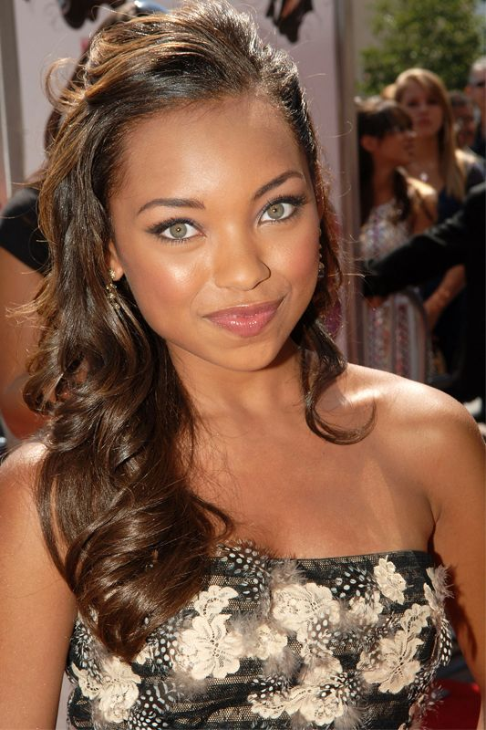 logan browning net worthlogan browning eyes, logan browning weight and height, logan browning eye color, logan browning instagram, logan browning wikipedia, logan browning gif, logan browning husband, logan browning listal, logan browning, logan browning boyfriend, logan browning hit the floor, logan browning twitter, logan browning and kat graham, logan browning tumblr, logan browning facebook, logan browning married, logan browning feet, logan browning net worth, logan browning ethnicity, logan browning bio
