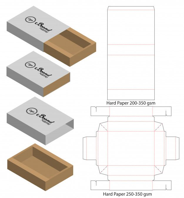 Eyelash box template pink vector editable for custom design, personalized diy gift box with. 4840 Eyelash Box Mockup Popular Mockups Free Mockups Psd Template Design Assets