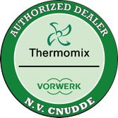 Thermomix authorized Dealer