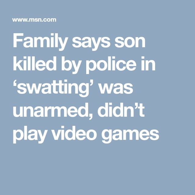 Swatting is an internet hoax where someone makes a call to a police department with a false story of an ongoing crime – often with killing or hostages involved – in an attempt to draw a large number of police officers to a particular address. Swatting has gained traction across the country with online gamers. Those who try to cause the swatting incident will use caller ID spoofing or other techniques to disguise their number as being local. Or they call local non-emergency numbers instead of…