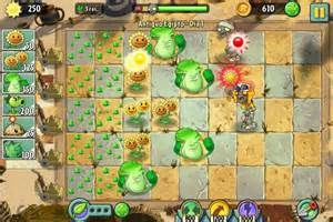 plantas contra zombies mopo play - Yahoo Image Search Results