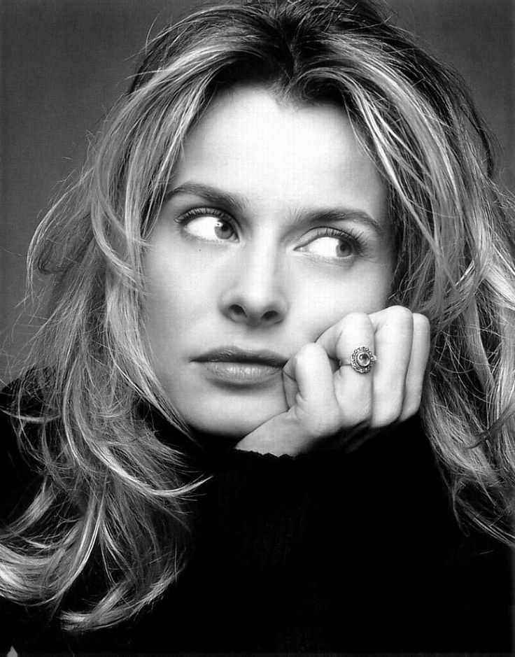 Nastassja Kinski (b.1961) aged 51  ----------daughter of the German actor Klaus Kinski from his marriage to actress Ruth Brigitte Tocki, thus making her half sister to Pola and Nikolai Kinski. Her parents divorced in 1968. Kinski rarely saw her father after the age of 10. Kinski and her mother struggled financially. They eventually lived in a commune in Munich