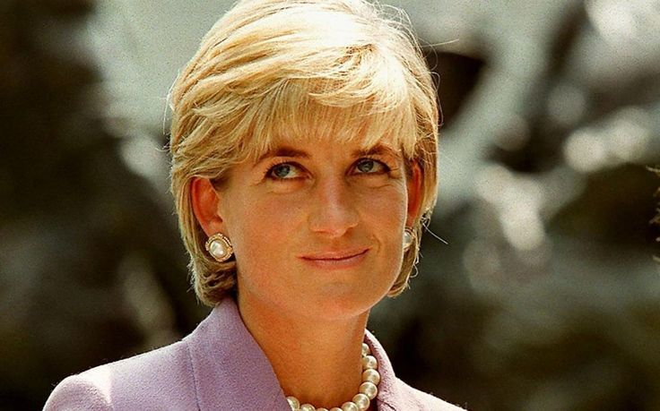 "When Tony Blair stood in front of a grief-stricken nation on 31 August 1997 and described Princess Diana as ""the People's Princess"" he gave poignant expression to the unique place she holds in the public's affection."