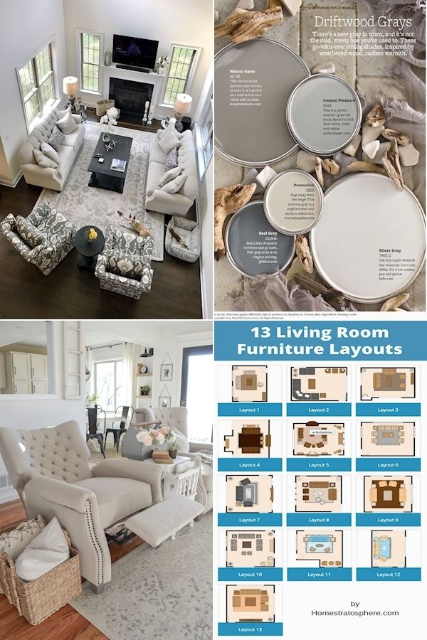 Living Room Sets For Sale Near Me Classic Furniture Cheap Living Room Sets Near Me In 2020 Living Room Sets Living Room Furniture Layout Cheap Living Room Sets