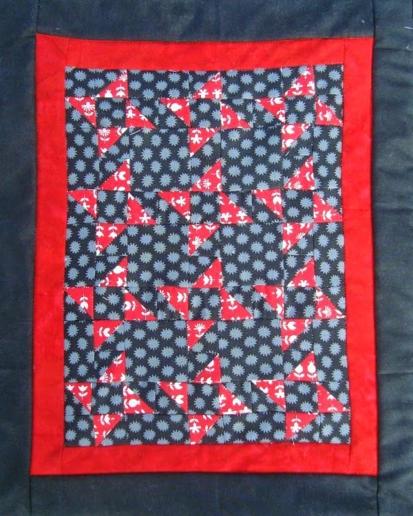 149 best Creative Quilts images on Pinterest | Patchwork, Pattern ... : creative quilting ideas - Adamdwight.com