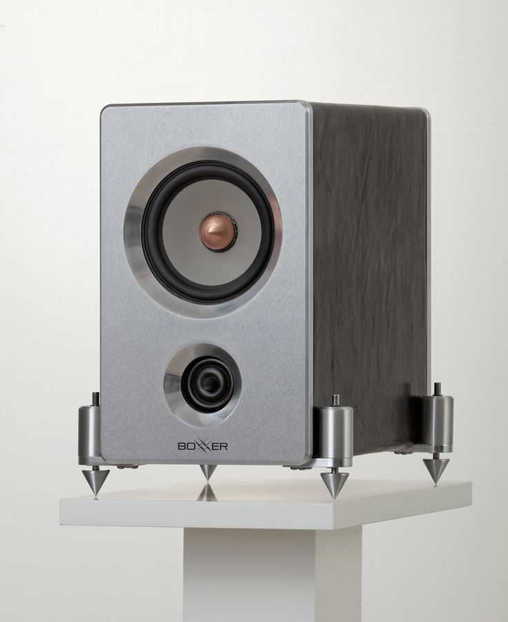 Image result for loudspeaker outriggers | Audio | Audio