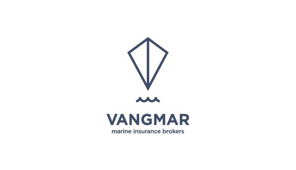 VANGMAR Marine Insurance Brokers Ltd.
