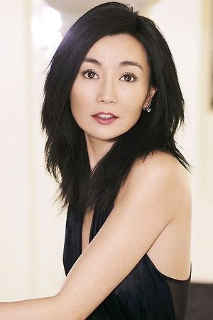 Google Image Result for http://www4.images.coolspotters.com/photos/186499/maggie-cheung-profile.jpg