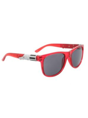 Star Wars Red Light-Up Sunglasses