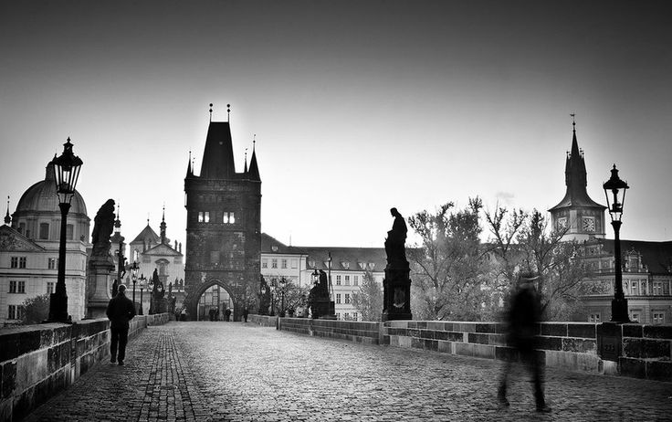 prague, czech republic thanx for Camera: Canon EOS 400D Lens: Canon EF 24-105mm f/4 L IS USM All images are © copyright roblfc1892. You may NOT use, replicate, manipulate, or modify this image. rob...