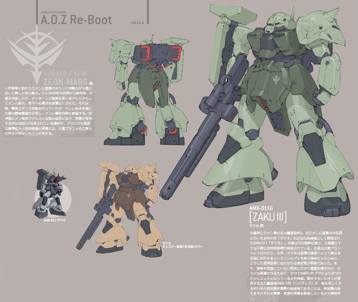 GUNDAM GUY: Mobile Suit Z Gundam: Advance of Zeta [A.O.Z] Re-Boot - New Images [Updated 12/20/15]