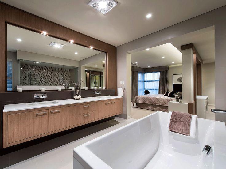 Custom Bathroom Vanities Perth 45 best bathroom basins images on pinterest | bathroom basin