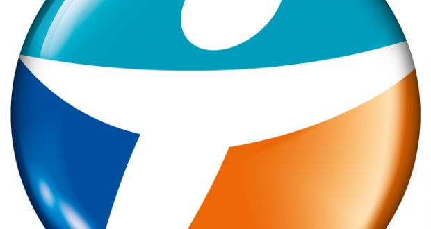 Bouygues Telecom, premier opérateur français à obtenir un débit dépassant les 400 Mbps sur son réseau mobile 4G - No Web Agency