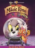 Tom and Jerry: The Magic Ring [DVD] [2002]