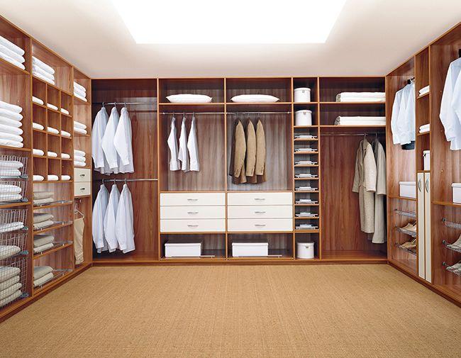 corner sliding wardrobe# - Google Search