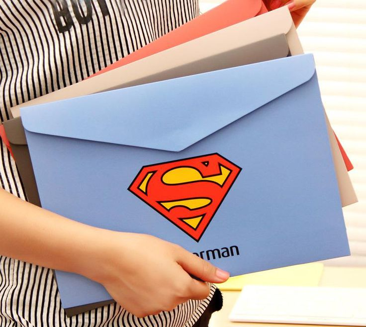Superman Stationery File Bag Folder - $ 6.95 ONLY!  Get yours here : https://www.thepopcentral.com/superman-stationery-file-bag-folder/  Tag a friend who needs this!  Free worldwide shipping!  45 Days money back guarantee  Guaranteed Safe and secure check out    Exclusively available at The Pop Central    www.thepopcentral.com    #thepopcentral #thepopcentralstore #popculture #trendingmovies #trendingshows #moviemerchandise #tvshowmerchandise